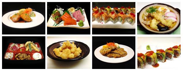 sushi-bothell.jpg